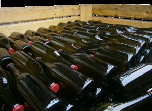 bottiglie nel cassone2